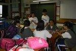 20120524-enrollment_meeting-1920321