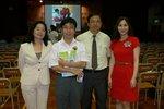 20120525-f6f7farewell_04-03