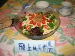 20120417-healthycooking-01-08