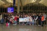 20120401_20120405-korea_chinesearts-02