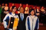 20120401_20120405-korea_chinesearts-09