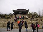 20120401_20120405-korea_chinesearts-14