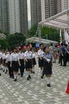 20120520-youthpower_04-04