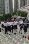 20120520-youthpower_04-06