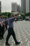 20120520-youthpower_04-09