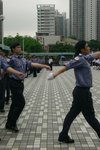 20120520-youthpower_04-10