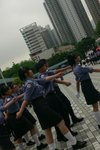 20120520-youthpower_04-11