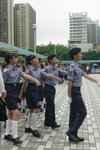 20120520-youthpower_04-16