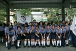 20120520-youthpower_09-02
