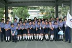 20120520-youthpower_09-11