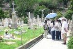 20120510-catholic_cemetery_02-05