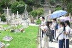 20120510-catholic_cemetery_02-06