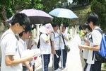 20120510-catholic_cemetery_02-07