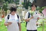 20120510-catholic_cemetery_02-08
