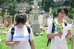 20120510-catholic_cemetery_02-09