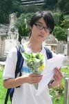 20120510-catholic_cemetery_02-10