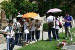20120510-catholic_cemetery_02-12