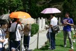 20120510-catholic_cemetery_02-13