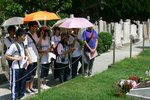 20120510-catholic_cemetery_02-15