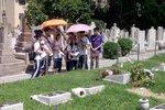 20120510-catholic_cemetery_02-16