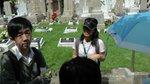 20120510-catholic_cemetery_03-01