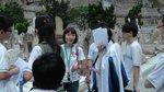 20120510-catholic_cemetery_03-04