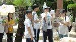 20120510-catholic_cemetery_03-05