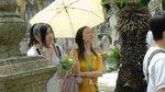 20120510-catholic_cemetery_03-06
