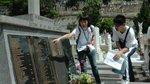 20120510-catholic_cemetery_03-09