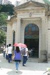 20120510-catholic_cemetery_04-05