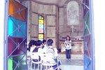 20120510-catholic_cemetery_04-08
