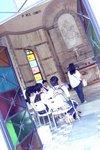 20120510-catholic_cemetery_04-09