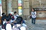 20120510-catholic_cemetery_04-10