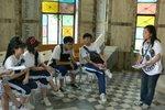 20120510-catholic_cemetery_04-11