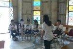 20120510-catholic_cemetery_04-12