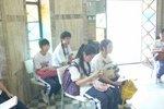 20120510-catholic_cemetery_04-13