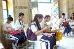 20120510-catholic_cemetery_04-14