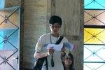 20120510-catholic_cemetery_04-16