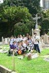 20120510-catholic_cemetery_05-02