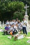 20120510-catholic_cemetery_05-03