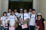 20120510-catholic_cemetery_05-06