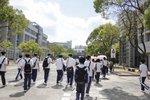 20120510-cuwalk_01-07
