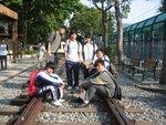 20110401-railway_museum_02-09