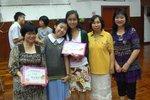 20110603-respectteachers_03-11