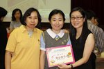 20110603-respectteachers_03-22