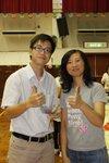 20110603-respectteachers_04-12