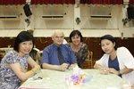 20110603-respectteachers_04-14