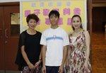 20110603-respectteachers_04-24