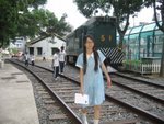 20110517-railway_museum_01-03