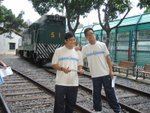 20110517-railway_museum_01-05